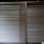 aluminium-sliding-shutter-door-100