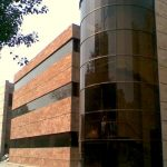 curtain-wall-c-m-h-lahore