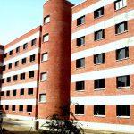 girls-hostel-of-lums-050