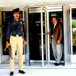revolving-door-at-n-b-p-all-over-the-pakistan-designed-by-chief-eng-n-b-p-khawaja-jalil-_-tabassum-saeed-ceo-graph