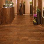laminate-hardwood-floors-in-bathroom